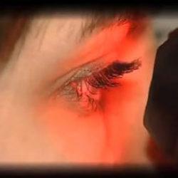 Насколько важна проверка зрения