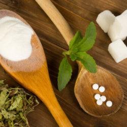 7 причин, почему стевия лучше рафинированного сахара