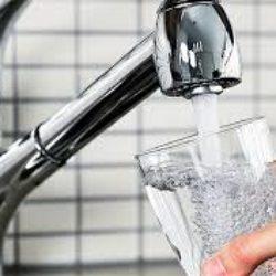 5 ядовитых веществ присутствующих в питьевой воде