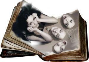 Искусство чтения по лицу