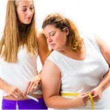 5 психологических причин, которые ведут к ожирению