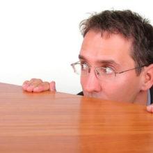 Как преодолеть приступы паники?