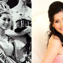 Разгадаем тайские секреты молодости и красоты