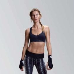 Сушка тела – проверенный способ похудения