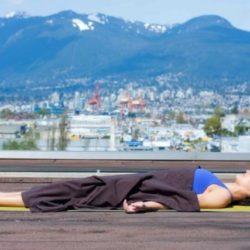 Нади-шодхана: тонкости дыхательной практики йогов