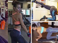 Что выбрать: фитнес или тренажерный зал