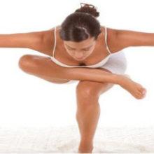 Йога и медитация