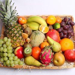 Экзотические фрукты — есть или не есть