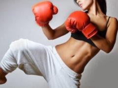 Новинки в мире фитнеса, которые стоит попробовать