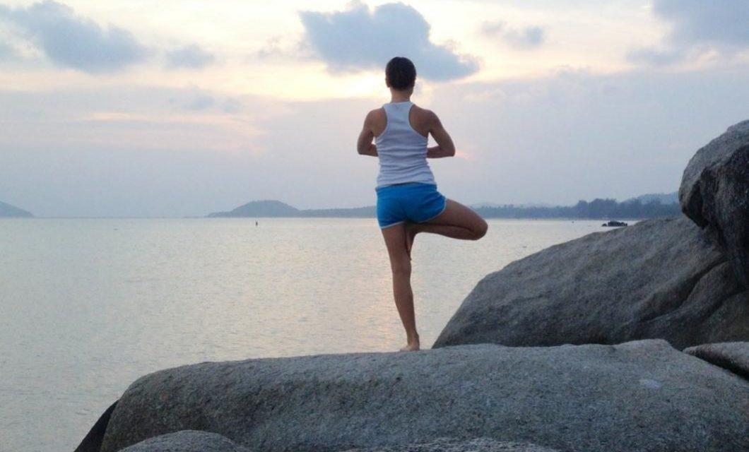 Здоровье человека - бесценный дар природы