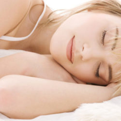 Как быстро уснуть если не спиться