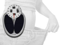 Что надо знать о соотношении веса и роста