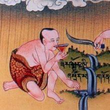 13 советов тибетской медицины