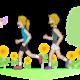 Лучшие сайты о здоровье и здоровом образе жизни
