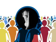 Фобия — угроза здоровью человека