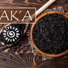 Черный листовой чай: особенности, признаки качества, виды